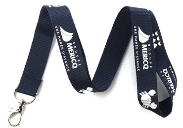 Pet Lover Lanyard String manufacturer and supplier in China