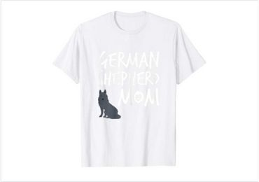 Pet Lover T-shirt manufacturer and supplier in China