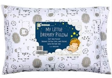 Pillowcase manufacturer and supplier in China
