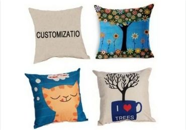 Pillows manufacturer and supplier in China