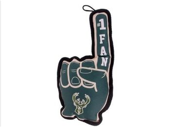 Printed Foam Fingers manufacturer and supplier in China
