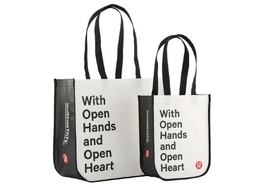 Promotional Bag Manufacturer and Supplier in China