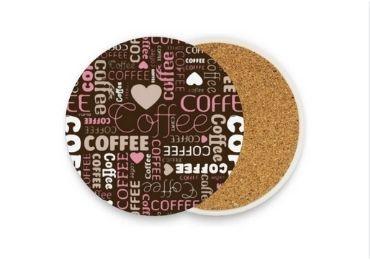 Promotional Collection Coaster manufacturer and supplier in China