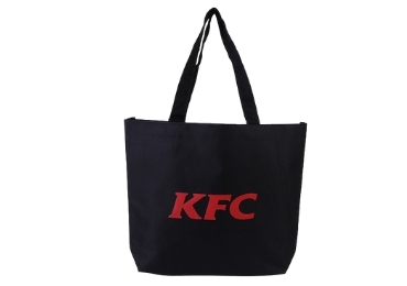 Promotional Cotton Bag manufacturer and supplier in China