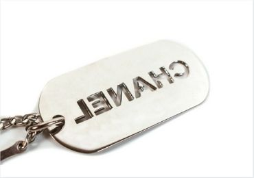 Promotional Dog Tag manufacturer and supplier in China