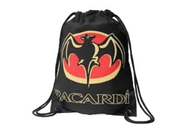 Promotional Non-woven Bag manufacturer and supplier in China