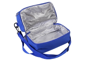 Reusable Cooler Bag manufacturer and supplier in China