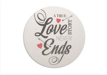 Romantic Fridge Magnet manufacturer and supplier in China