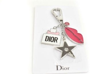 Romantic Keychain manufacturer and supplier in China