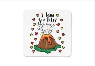 Romantic Memento Coaster manufacturer and supplier in China