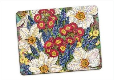 Romantic Mouse Pad manufacturer and supplier in China