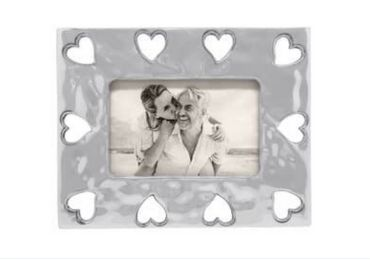 Romantic Wooden Picture Frame manufacturer and supplier in China