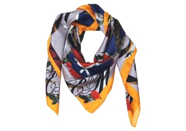 Scarf manufacturer and supplier in China