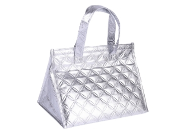 Shiny Cooler Bag manufacturer and supplier in China