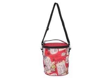 Shoulder Cooler Bag manufacturer and supplier in China