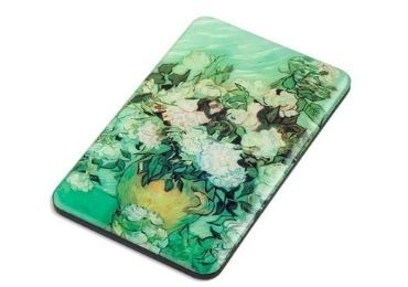 Souvenir Epoxy Magnet manufacturer and supplier in China