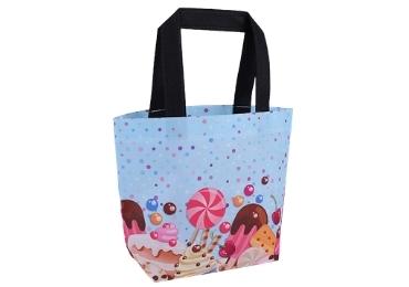 Souvenir Non-woven Bag manufacturer and supplier in China