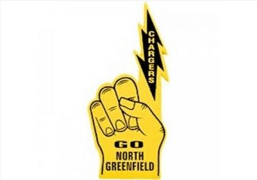 Spirit Lighting Foam Fingers manufacturer and supplier in China