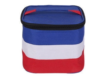 Sports Cooler Bag manufacturer and supplier in China