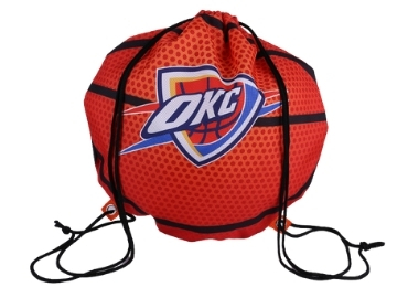 Sports Draw String Bag manufacturer and supplier in China