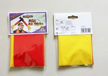 Sports Fan Air Sticks manufacturer and supplier in China