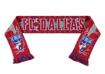 Sports Fan Scarf manufacturer and supplier in China