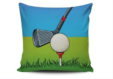 Sports Game Events Pillows manufacturer and supplier in China