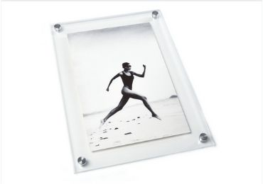 Sports Gift Photo Frame manufacturer and supplier in China