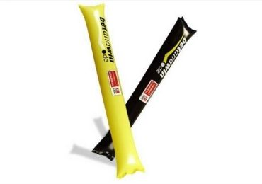 Sports Gift Thunder Sticks manufacturer and supplier in China