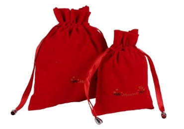 String Bag manufacturer and supplier in China