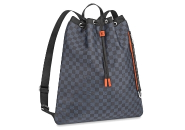 String Non-woven Bag manufacturer and supplier in China