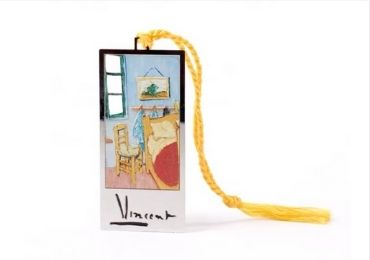 Student Gift Bookmark manufacturer and supplier in China