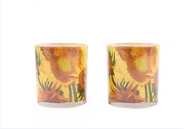 Sunflower Cup manufacturer and supplier in China