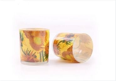 Sunflower Glass manufacturer and supplier in China
