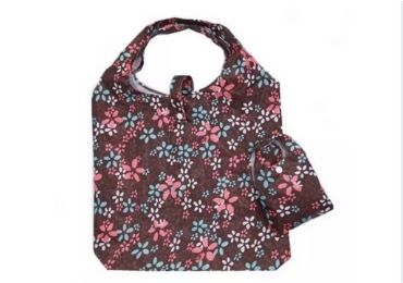 Supermarket Nylon Bag manufacturer and supplier in China