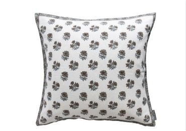 Throw Gift Pillows manufacturer and supplier in China
