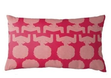 Throw Pillows manufacturer and supplier in China