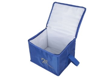 Tourist Cooler Bag manufacturer and supplier in China