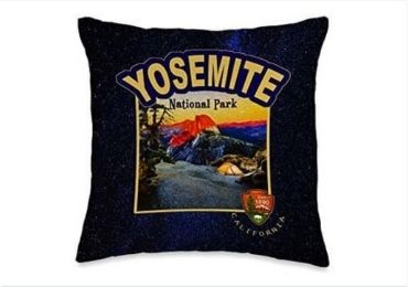 Tourist Gift Pillows manuacturer and supplier in China