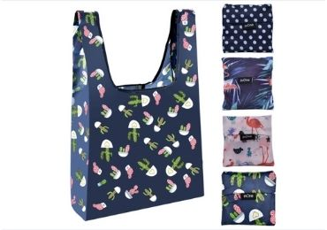 Washable Nylon Bag manufacturer and supplier in China