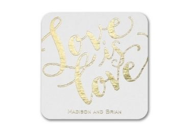 Wedding Day Cork Coaster manufacturer and supplier in China