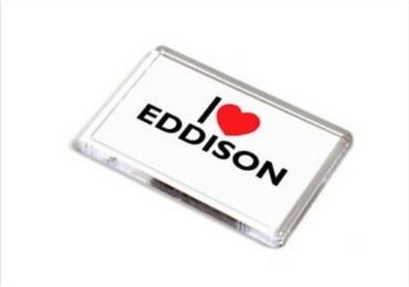 Wedding Day Fridge Magnet manufacturer and supplier in China