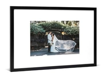 Wedding Day Memento Photo Frame manufacturer and supplier in China