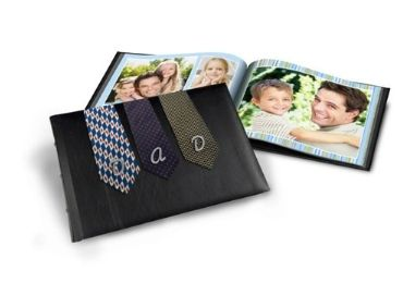 Wedding Day Photo Album manufacturer and supplier in China