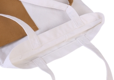 Wholesale Cotton Bag manufacturer and supplier in China