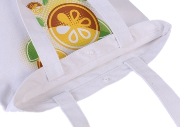 Wholesale Cotton Handbag manufacturer and supplier in China