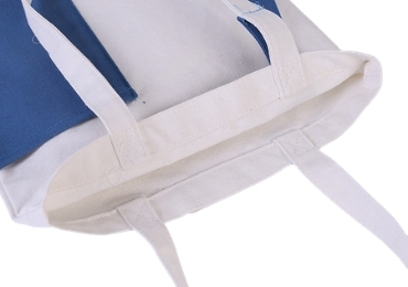 Wholesale Cotton Tote Bag manufacturer and supplier in China