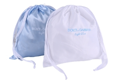 Wholesale Draw String Bag manufacturer and supplier in China