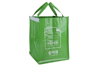 Wholesale Non-woven Bag manufacturer and supplier in China