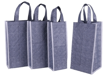 Wholesale Non-woven Handbag manufacturer and supplier in China